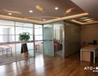 港城名校,韩亚外语学校专业致力于英日韩外语教育