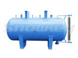 青海省福建雪人专业销售销售好的压力容器厂家机械设备产品