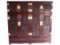 宁波黑酸枝家具-黑酸枝家具最新价格-黑酸枝家具图片
