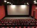 【加盟电影院要多少钱】影院投资的热潮