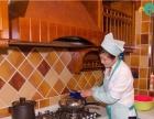 无锡长期包年保洁,无锡日常保洁,无锡家庭保洁