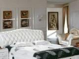 皮床,环保皮床,布艺床,多种款式,超低价格出售,免