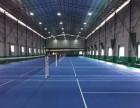 青少儿打羽毛球的好处南宁市宇冠羽毛球培训位置