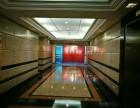 大都会写字楼出租 160方 正对电梯楼 黄金地段