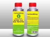全国范围电瓶桩头保护剂防止电瓶酸性腐蚀