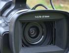 摄像机HM85出售