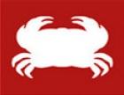 螃蟹秘密内衣 诚邀加盟