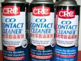 深圳供应美国进口精密其他电气电子设备清洁剂印刷电路板清洗剂