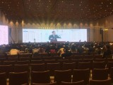 LED大屏租赁 灯光音响租赁 杭州凌动 价格优惠 专业服务