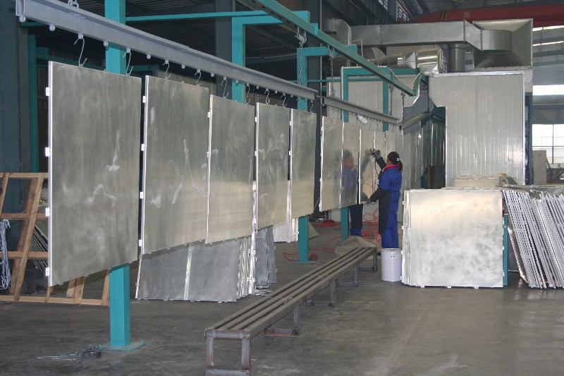 平面冲孔铝单板 铝装饰板 厂家 批发 批量优惠
