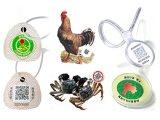 广州哪里买高性价比的RFID标签,IC卡定制