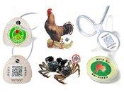 电子标签,热忱推荐_名声好的RFID标签供应商