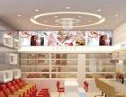 青岛三维动画制作 效果图制作 装修设计展厅设计