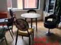 工位隔断,老板桌椅,沙发茶几,文件柜,会议桌,前台