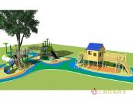 公园休闲设备 公园游乐设备 户外游乐设施