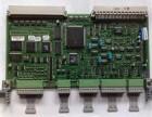 回收新旧西门子变频器CUVC板-