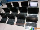 佛山顺德区电脑回收 办公设备回收