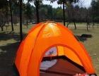 出租户外帐篷、露营帐篷、户外烤架、户外火锅、渔杆