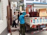 济南厂房整体搬迁 济南工厂设备搬运起重吊装 好日子起重搬运