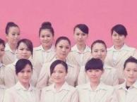 深圳专业提供各类礼仪模特资源 婚庆年会开业庆典价格