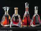 聊城诚信回收陈年老酒茅台酒-济宁回收八大名酒五粮液老汾酒
