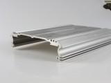 散热器铝型材生产厂家 专业铝材散热器供应商 上海港旺铝制品
