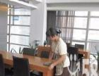 专业保洁公司、专业新房开荒、家庭保洁等