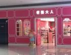 丽江开个老婆大人零食店,产品满足消费者味蕾,日销量翻倍涨