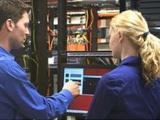 IT桌面驻场厂家直销量大从优质量优越