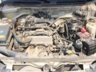 二手车 一汽 夏利 2008款 N3+ 1.0L 三厢助力代过户