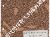 供应A-093软木布背景墙软木纸软木鞋材软木箱包天然材料