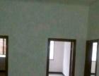 金城江河池市卫生学校附近3室2厅2卫6元