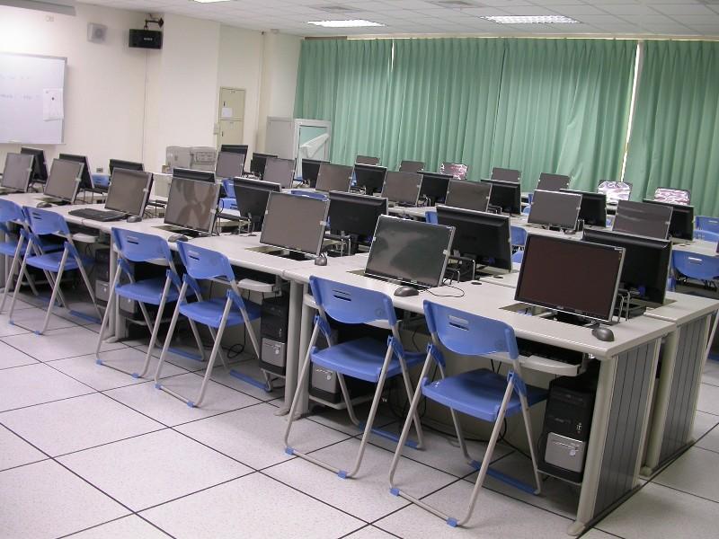 上海办公软件培训 Excel培训 文秘办公培训