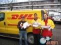 石景山DHL国际快递石景山DHL快递取件服务电话
