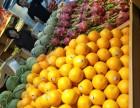 全新的铺面规划领导水果消费潮流全渠道品牌管理利益空间倍增