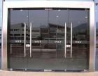 武昌 洪山区各种型号玻璃门地弹簧安装,维修, 玻璃门定做