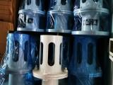 礦用儲氣罐釋壓閥DN50-250多型號可選