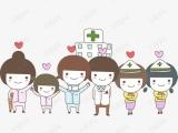 天津健康到家工作人员上门换胃管服务