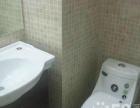 经营4年客源稳定盈利公寓酒店低价转让--联城推广