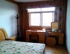 楚雄州人民医院鹿城南路313号住宿区85平米3室学区房出租
