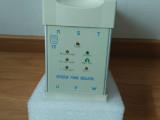 JK3PS-48025,JK3PS-22035积奇调压器