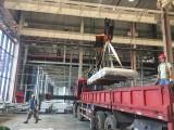 長沙芙蓉工廠搬遷 設備吊裝 搬運 安裝 方案 費用 湖南隆耀