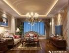 金芒果装饰 打造新都汇131.46平米简欧风格