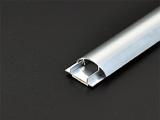 加工3号铝合金地线槽-质量超群的3号地板线槽在哪买