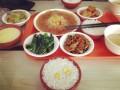 张吉记小碗菜特色餐饮蒸出健康吃出新感觉