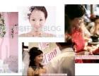 昌平沙河那里可以做新娘跟妆婚礼当日早妆年会妆舞台团体化妆造型