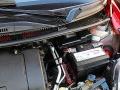 比亚迪 F0 2010款 尚酷爱国版 1.0L 尚酷型哈市牌照个
