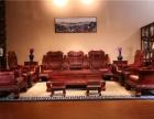 缅甸红酸枝家具价格