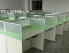 打造传奇品质工位隔断呼叫中心电话营销办公桌办公椅