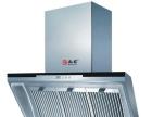 宣城家电维修空调彩电冰箱热水器油烟机微波炉洗衣机